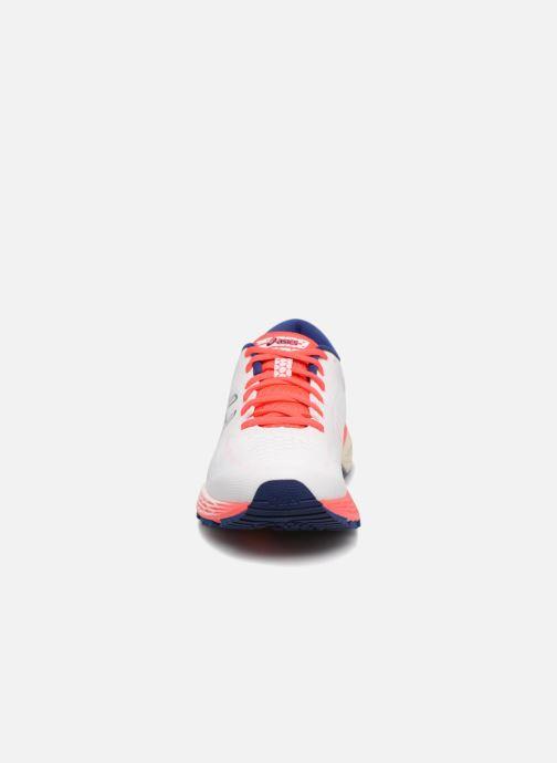 Sport shoes Asics Gel-Kayano 25 White model view
