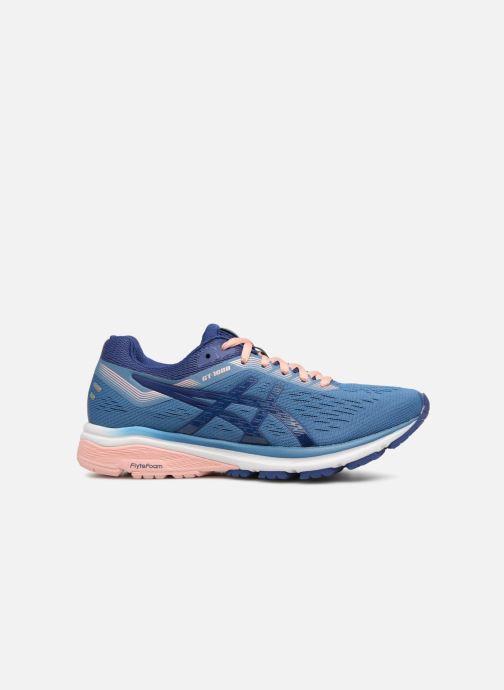 Chez 1000 Gt Sarenza 7 330104 Chaussures Asics Sport De bleu qH0Sn5