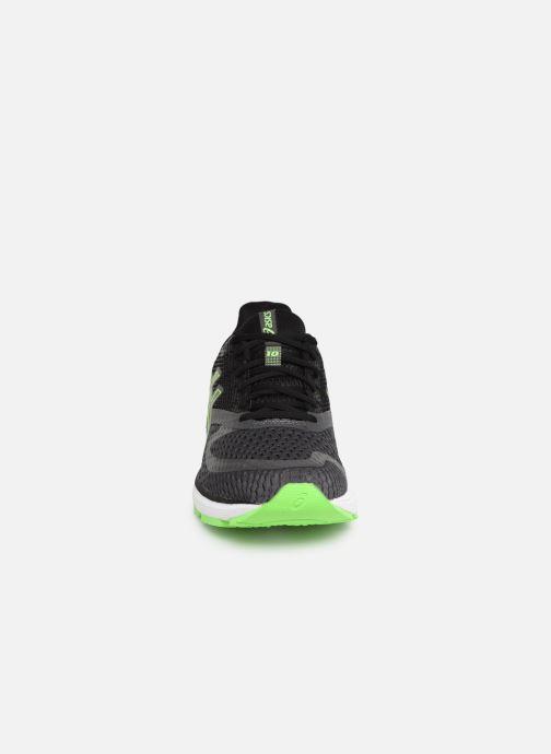 Sportssko Asics Gel-Pulse 10 Grå se skoene på