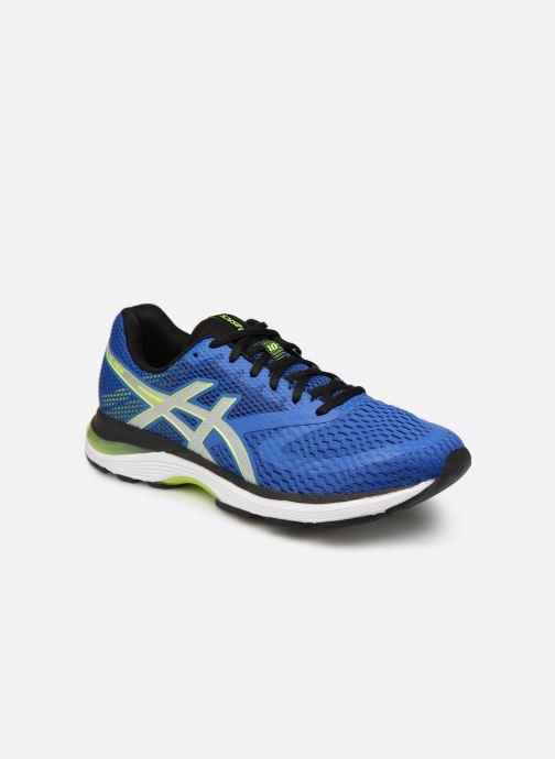 Asics Gel-Pulse 10 (Azzurro) - Scarpe sportive chez | Prodotti Di Qualità  | Uomini/Donna Scarpa