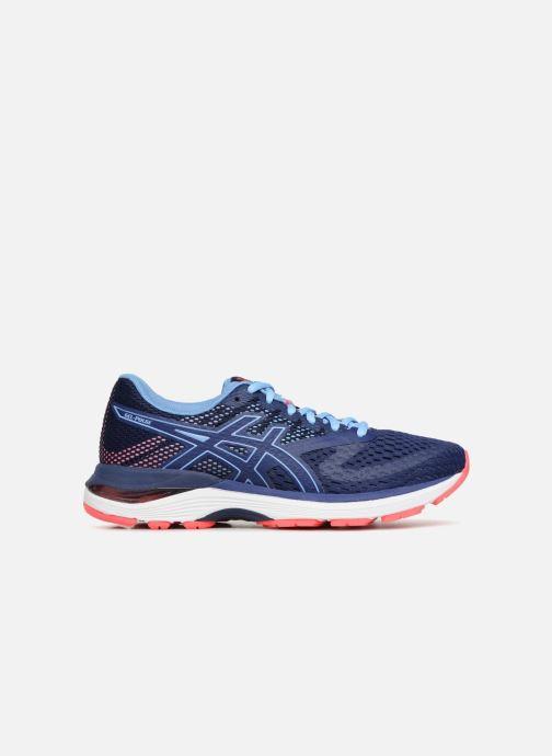 Asics Gel Pulse 10 (Azzurro) Scarpe sportive chez Sarenza