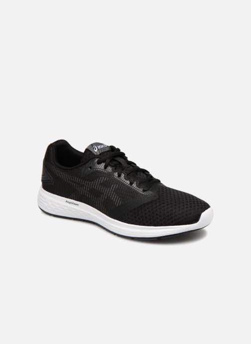 Asics Patriot 10 W (noir) - chaussures de sport chez