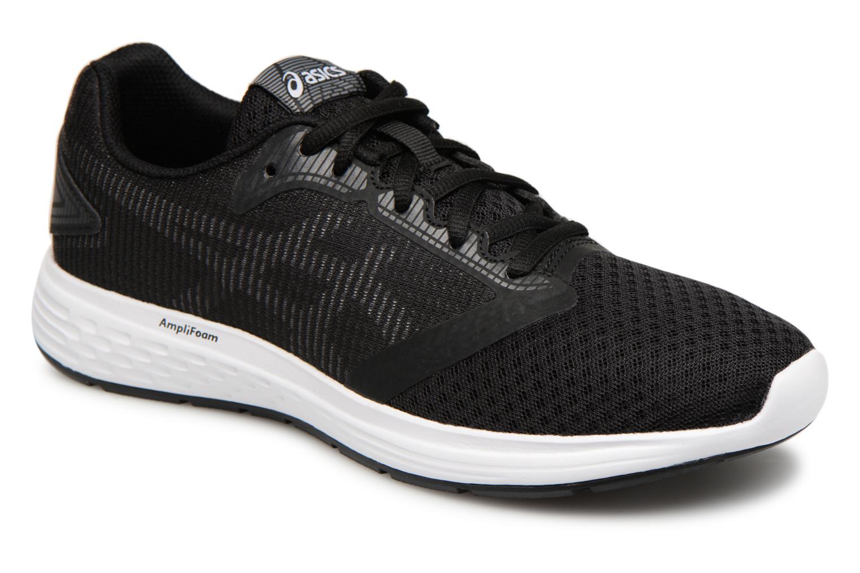 Sport 330117 noir Sarenza Chaussures W Asics Chez Patriot 10 De tzUw7xTYq
