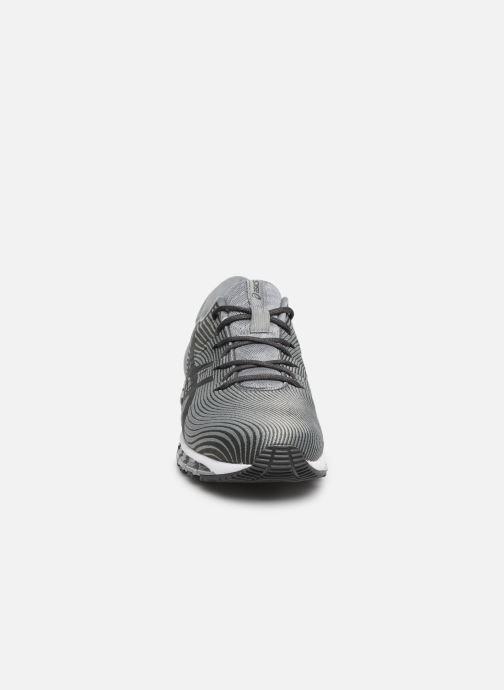 Sport shoes Asics Gel-Quantum 360  4 Grey model view