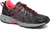 Chaussures de sport Femme Gel-Venture 6