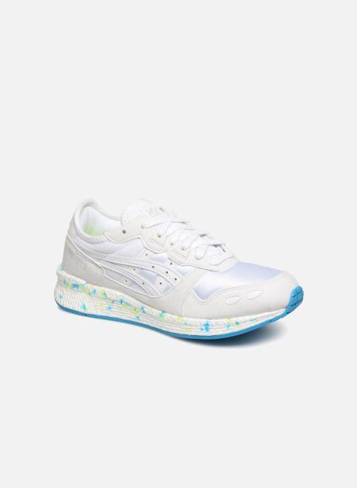Sneaker Damen Hyper Gel-Lyte