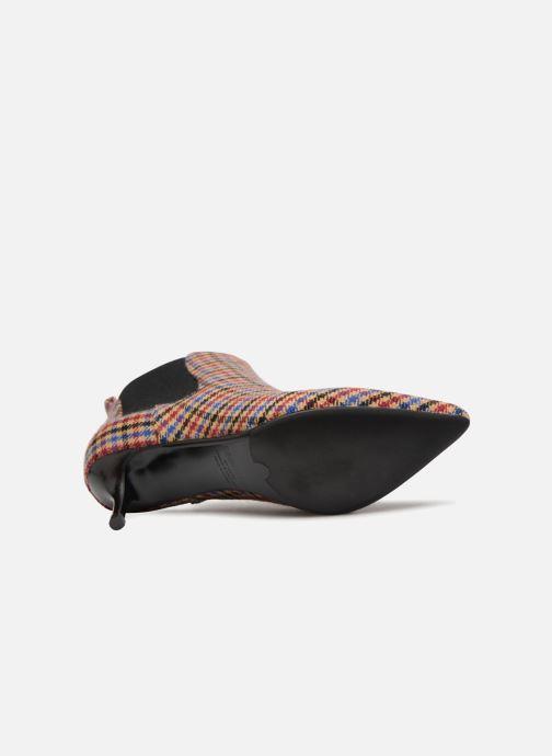 Et Chez330205 Boots Antwerp RivemulticoloreBottines Essentiel shxdtCQr
