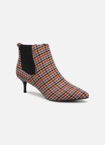 Boots en enkellaarsjes Dames Rive