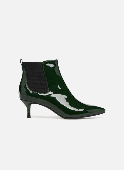 Stiefeletten & Boots Essentiel Antwerp Rivea grün ansicht von hinten