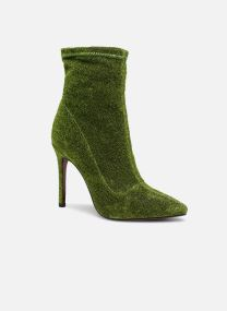 Ankle boots Women Ristou