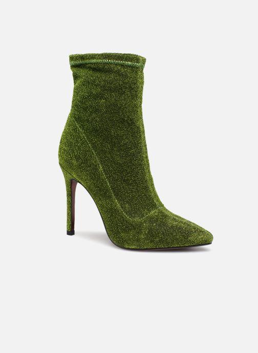 Bottines et boots Femme Ristou