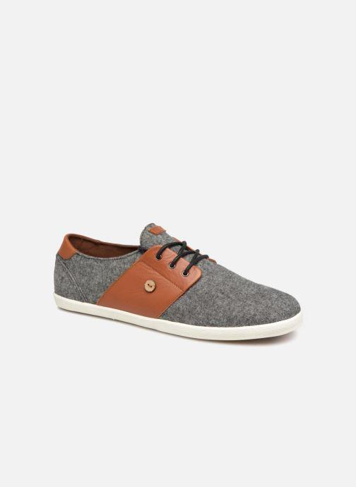 Sneakers Faguo Cypress Cotton C Grigio vedi dettaglio/paio