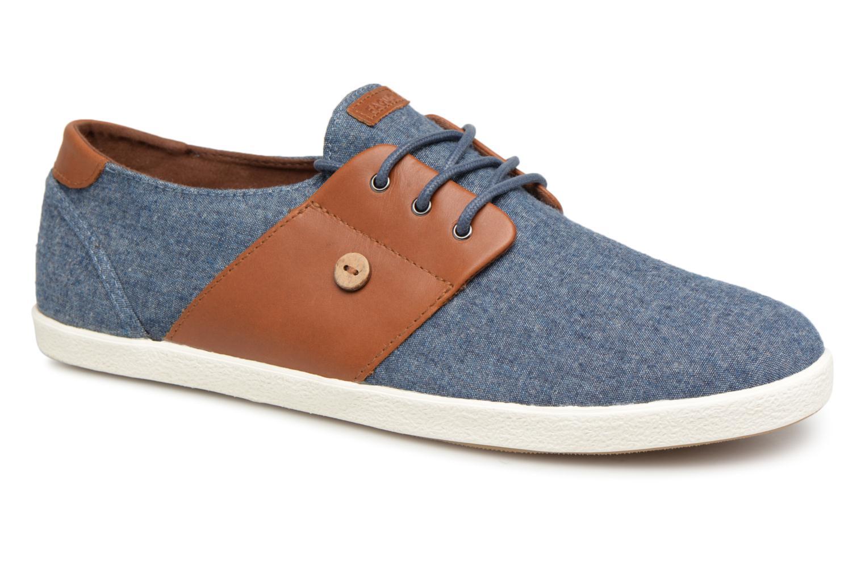 Sneakers Uomo Cypress Coton