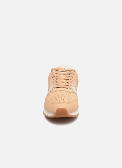 IvyrosaSneakers330222 IvyrosaSneakers330222 IvyrosaSneakers330222 Faguo Faguo Faguo IvyrosaSneakers330222 IvyrosaSneakers330222 Faguo Faguo oWCBedxEQr