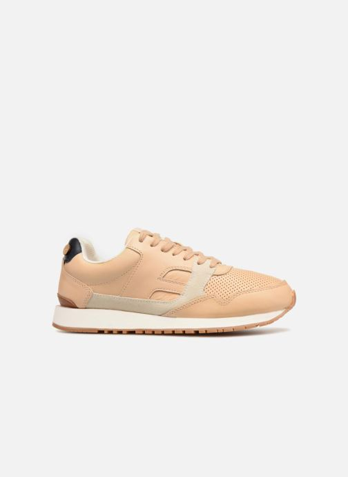 Sneakers Faguo Ivy Rosa immagine posteriore