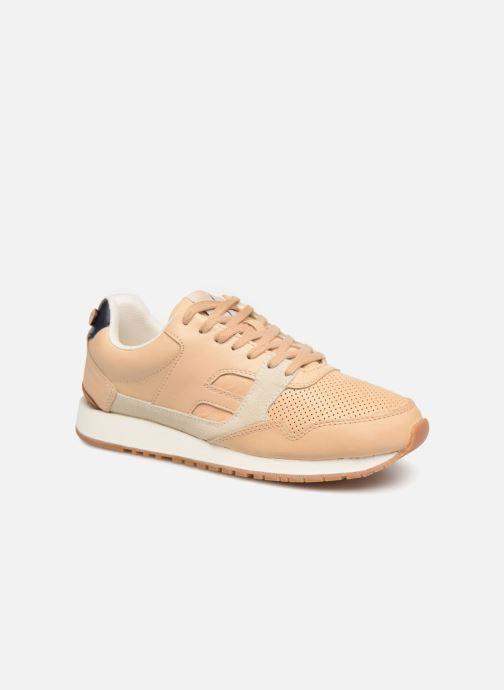 Sneakers Faguo Ivy Rosa vedi dettaglio/paio