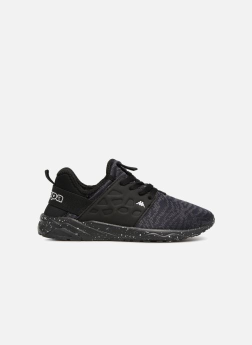 Kappa San Antonio (Svart) Sneakers på Sarenza.se (330266)