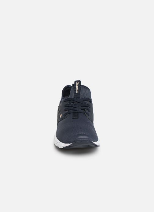 Sneakers Kappa San Antonio Blå bild av skorna på