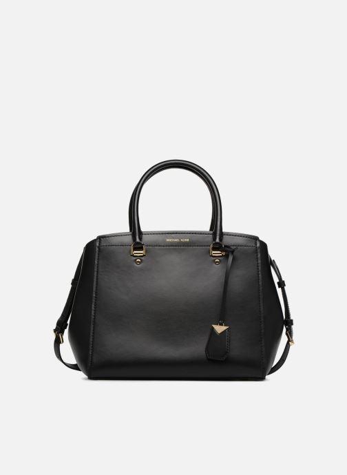 Håndtasker Tasker BENNING LG SATCHEL