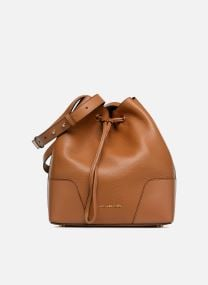 CARY MD BUCKET BAG