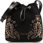 Handväskor Väskor CARY SM BUCKET BAG