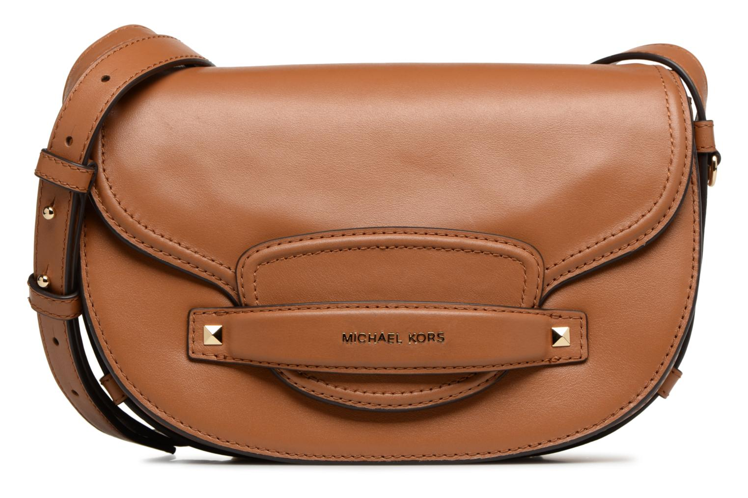 CARY MD SADDLE BAG