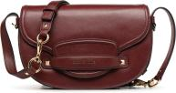 Borse Borse CARY MD SADDLE BAG