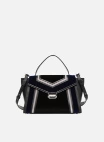 Whitney LG TH Satchel Bag