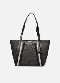 Handväskor Väskor Whitney Cabas LG TZ Tote