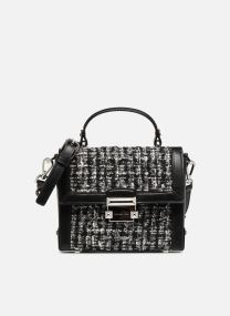 Borse Borse Jayne SM Trunk Bag
