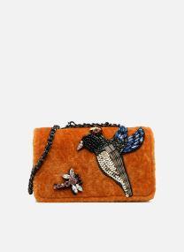 Handtaschen Taschen Rodin evening purse
