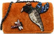 Borse Borse Rodin evening purse