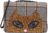 Handväskor Väskor Raury small shoulderbag