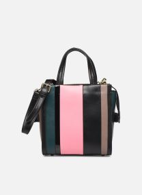 Borse Borse Rembrandt mini shopper