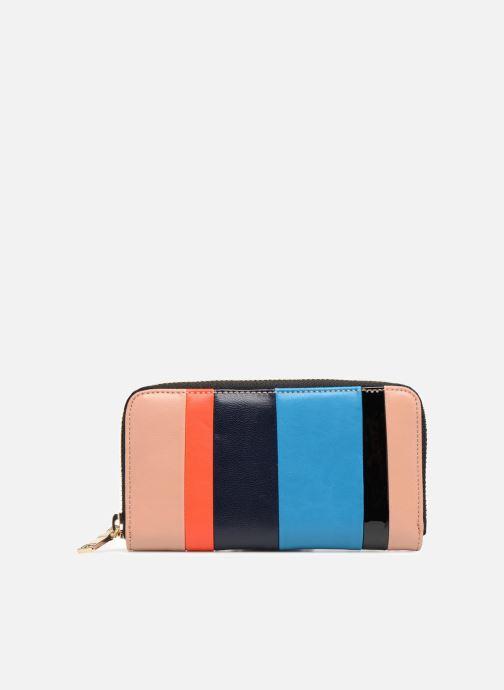 Kleine lederwaren Tassen Rothko wallet