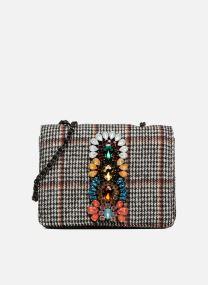 Roisin evening bag