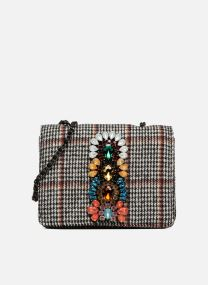 Borse Borse Roisin evening bag