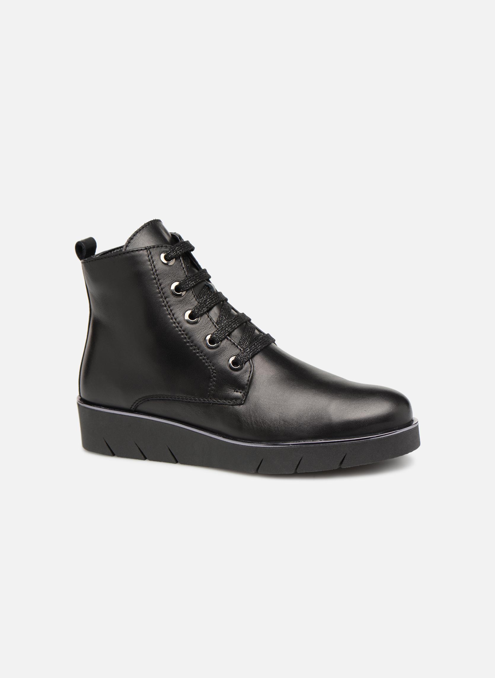 Bottines et boots Femme Rudy