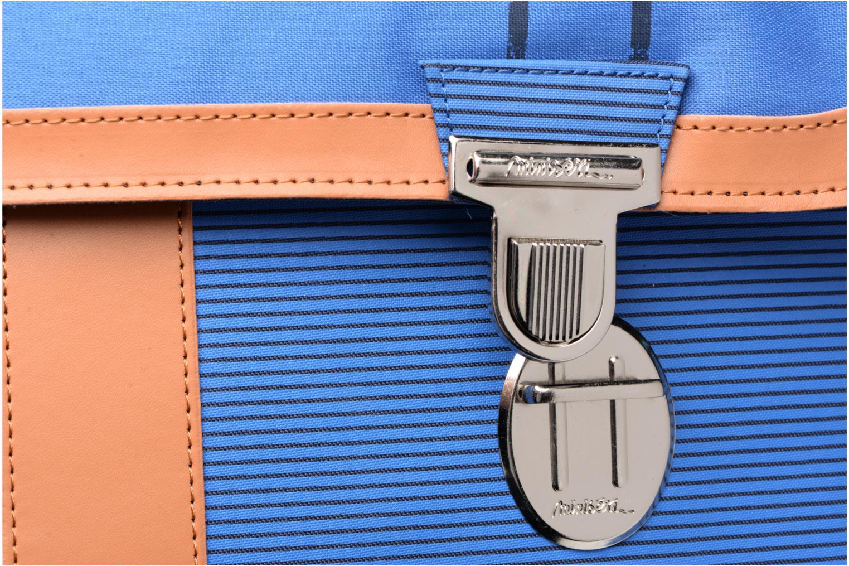 Cartable DRAP Cartable 41cm MiniSéri DRAP 41cm MiniSéri MiniSéri qxC6wW8Hv