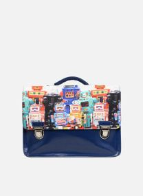 School bags Bags Cartable 39cm