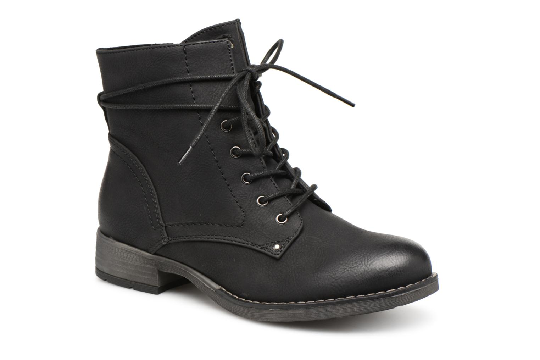I Black Love I Shoes Subleau Shoes Subleau Love Black wzq1cEp