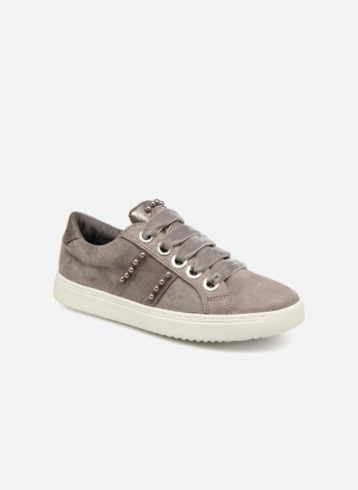 Sneakers Dames Serina