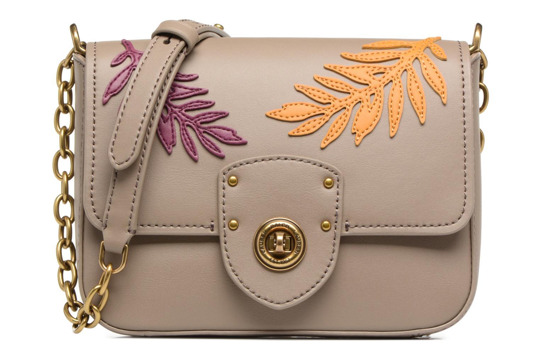Handtaschen Lauren by Ralph Lauren Millebrook Chain xbody S beige detaillierte ansicht/modell