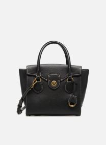 Handbags Bags Millebrook Satchel M