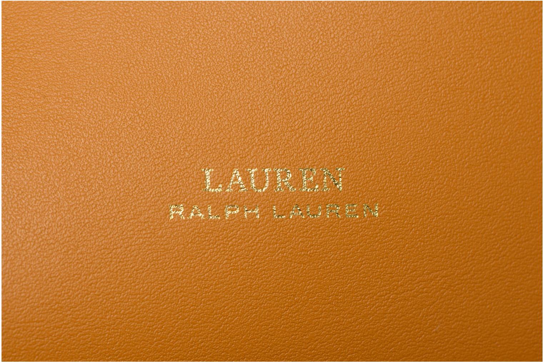 Lauren Lauren by Dryden M Ralph Taupe Saffron Debby Drawsting rwqERwxTF
