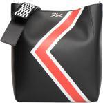 Handtaschen Taschen K/STRIPES HOBO