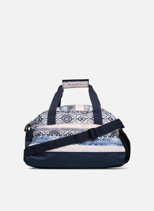 Sports bags Rip Curl WKND HI DESERT Blue front view