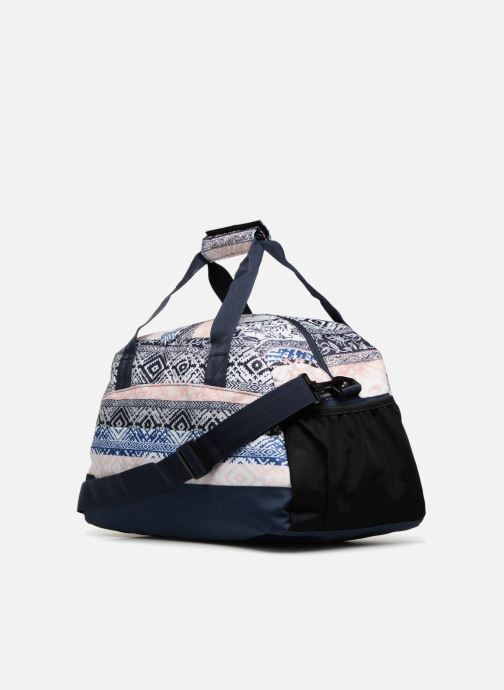 Sports bags Rip Curl WKND HI DESERT Blue view from the right