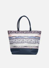 Handtaschen Taschen SHOPPER HI DESERT