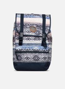 Rucksacks Bags RUCKER HI DESERT